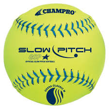 SlowPitch2