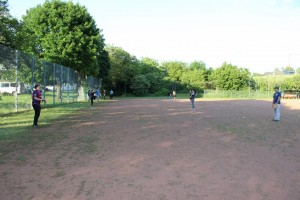 Training-1 (1280x853)