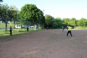 Training-2 (1280x853)
