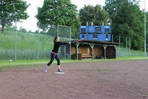 Training-5 (1280x853)