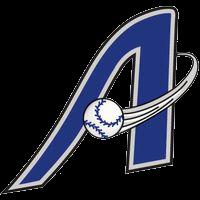 Neuenburg-Atomics-Logo