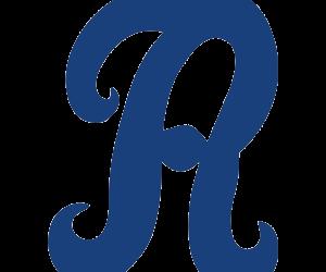 Schriesheim-Raubritter-Logo
