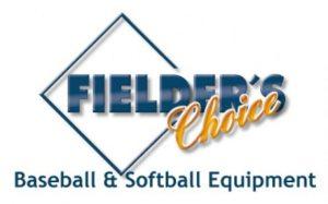 Fielders-Choice Bretten Kangaroos Sponsor