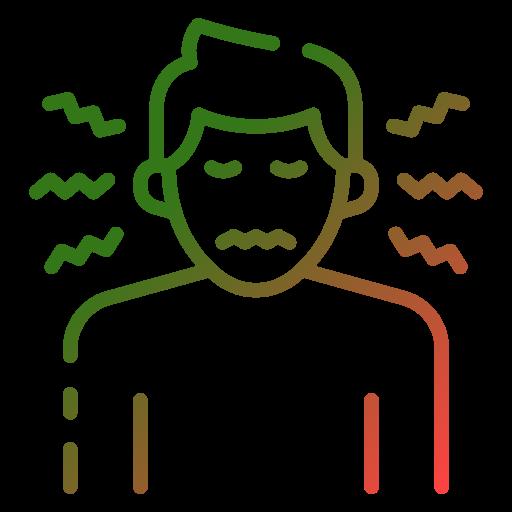 Kopfschmerzen-icon