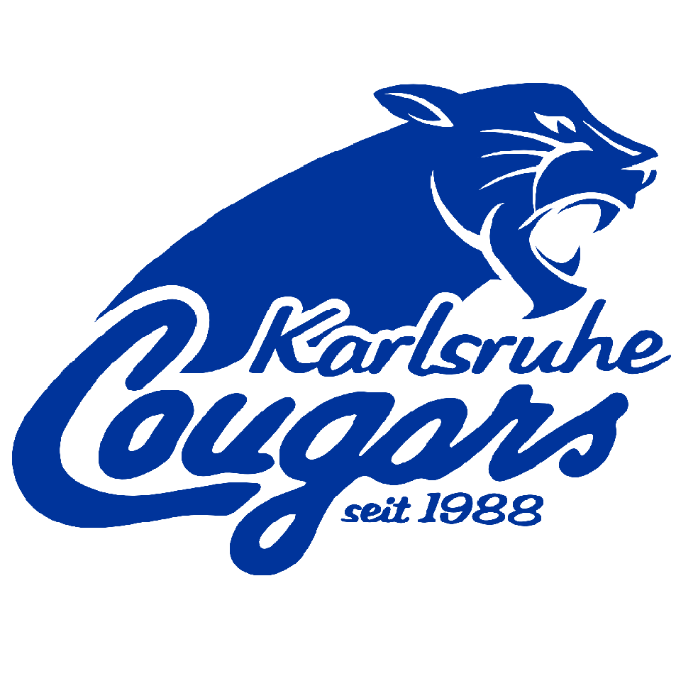 karlsruhe cougars